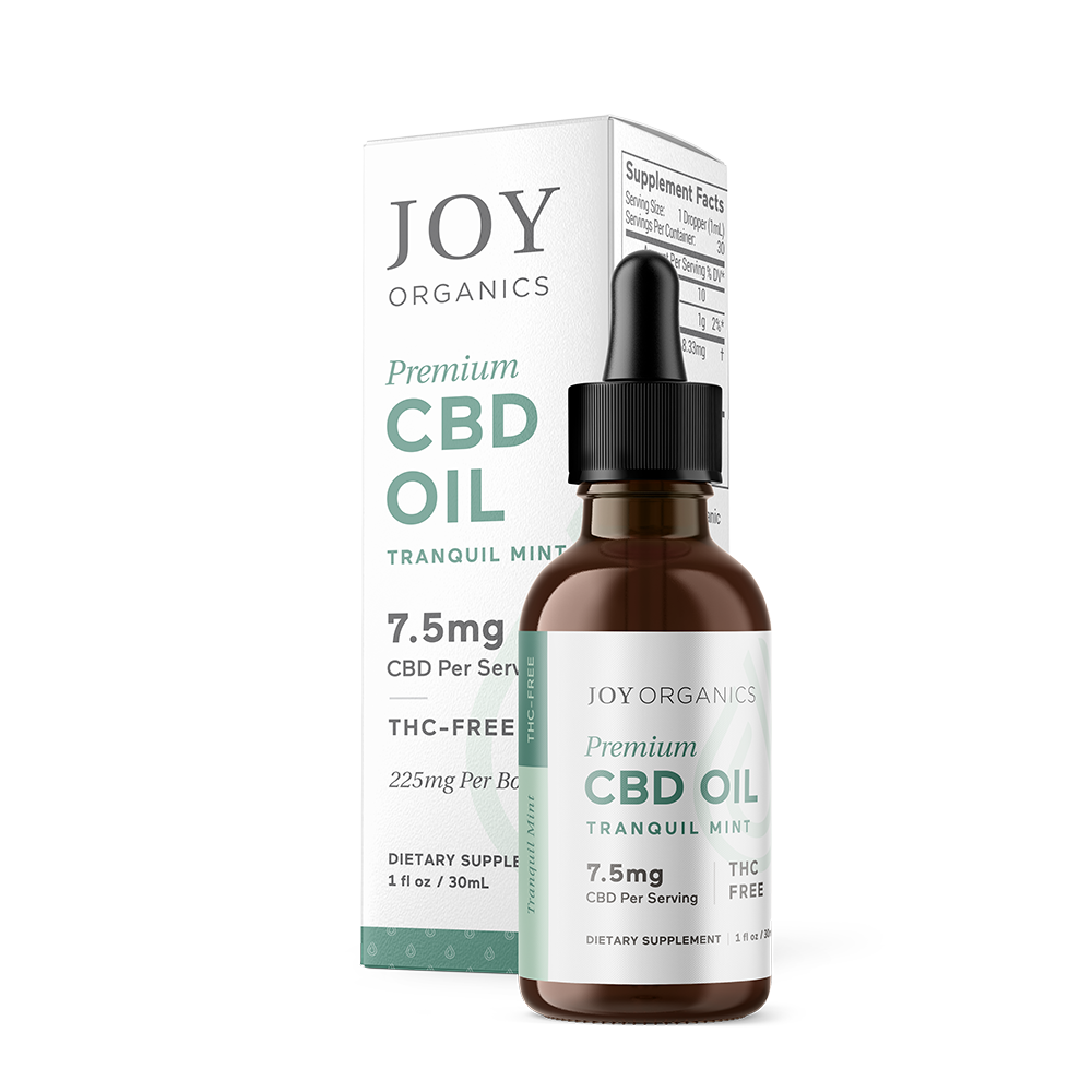 joy-organics-oil-drops-tranquil-mint-225-mg